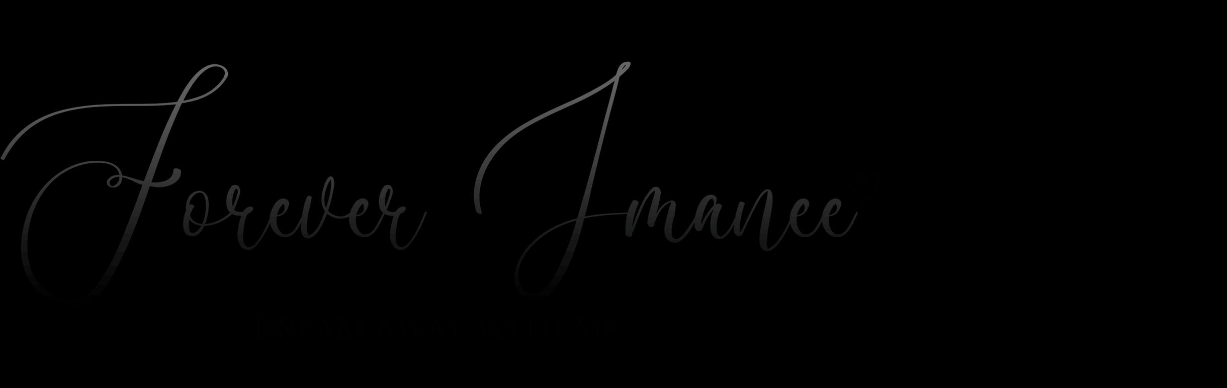 Forever Imanee
