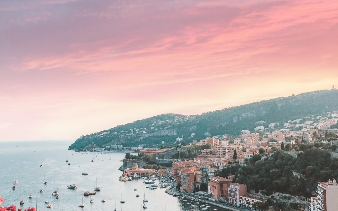 5 gorgeous hidden gems in the South of France